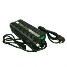 SolisTek 600W Digital Ballast
